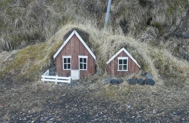 Кілька цікавих фактів про Ісландію, які мало хто знає