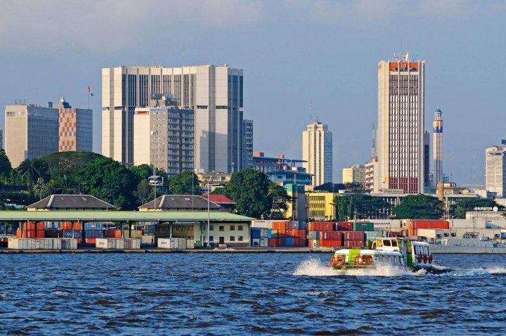 Чи завжди столиця є найбільшим містом країни?
