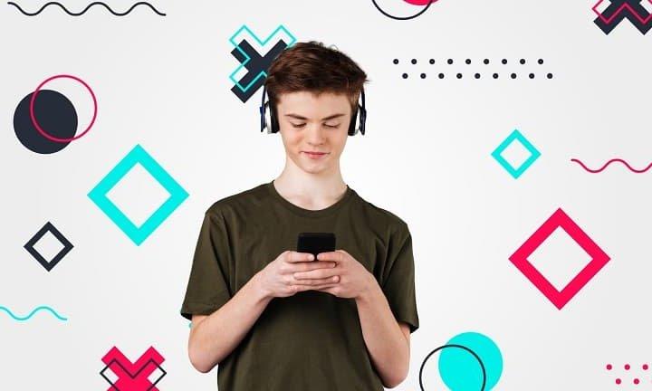 Молодіжний сленг ТікТок: вчимося розуміти своїх дітей